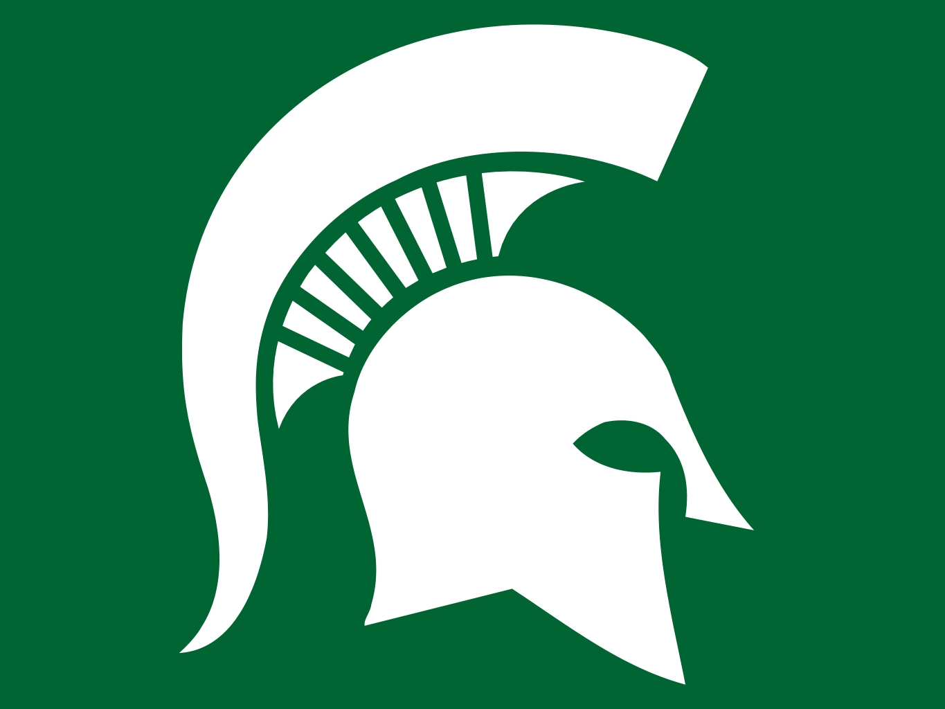 Michigan_State_Spartans
