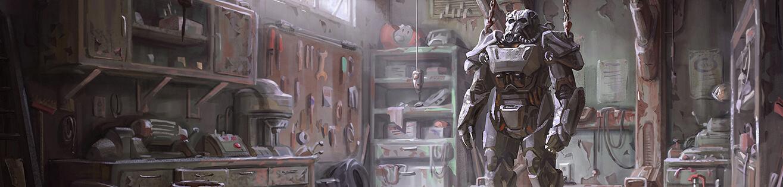 Fallout4_Concept_Garage