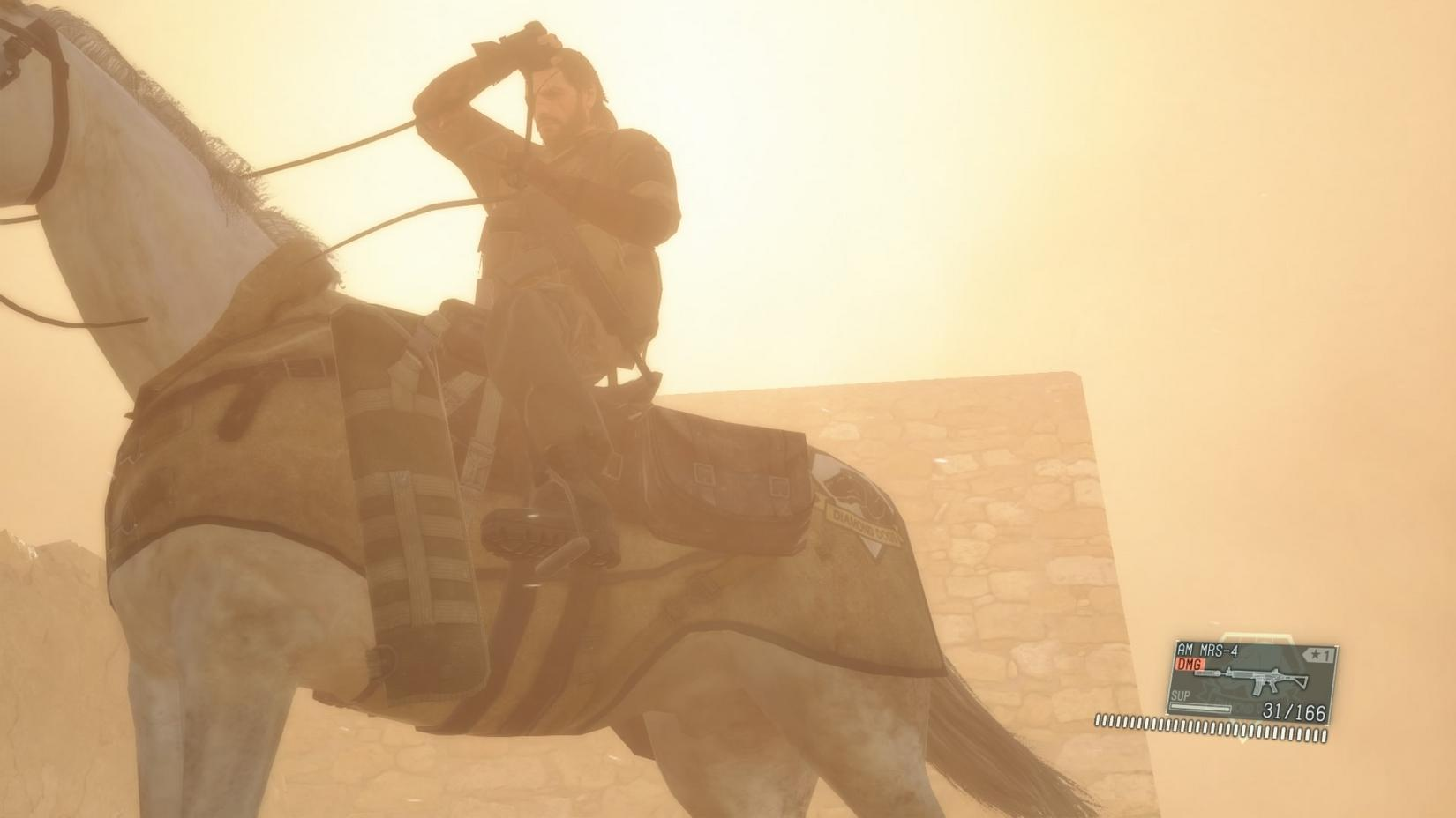 METAL GEAR SOLID V: THE PHANTOM PAIN_20150903175331