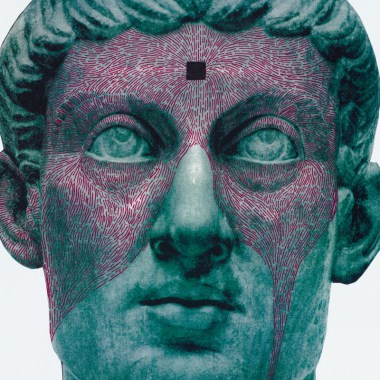 protomartyr-agent-intellect