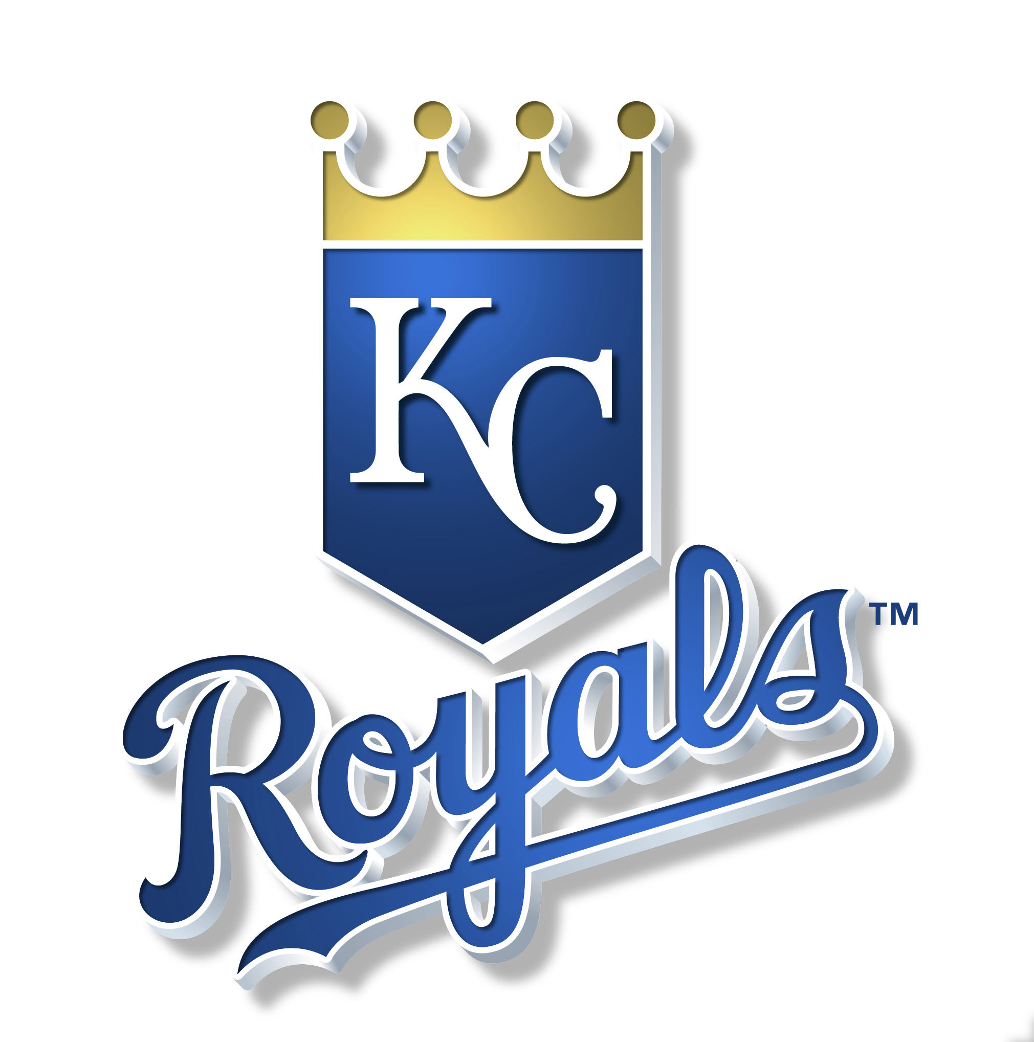 kansas city royals-logo