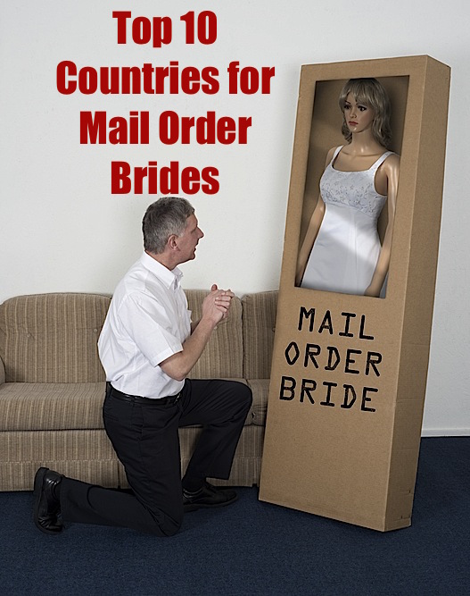 About Mail Order Brides Marry 17