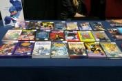 SoCal Retro Gaming Expo