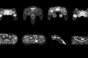 Future of Gaming Controllers