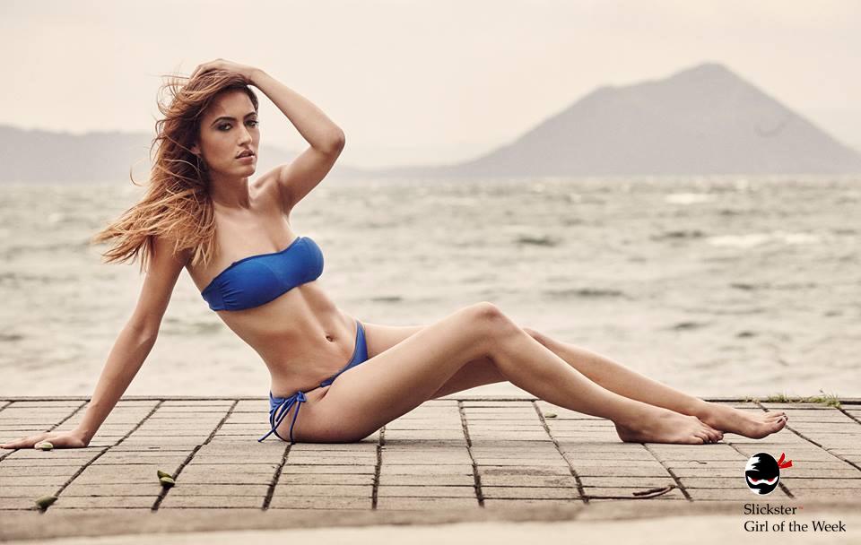 Fulya Sezer Hot Girl 6