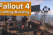 Fallout 4 Settlement build guide
