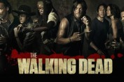 walking-dead season 6