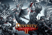 10 Reasons To Be Excited About Divinity: Original Sin 2