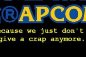 Street Fighter Fail, Crapcom