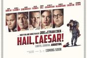 Hail, Caeser! Trailer Review