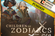 https://www.kickstarter.com/projects/1314680699/children-of-zodiarcs-a-new-tactical-jrpg-by-aaa-ve