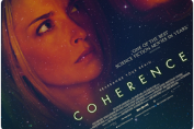 coherence_trailer_poster