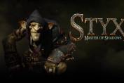 Styx: Master of Shadows banner