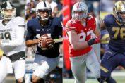 NFL Prospects 2016