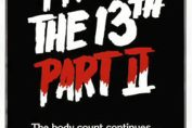 Friday the 13th Part 2 featured image