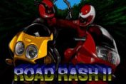 Road Rash II featured