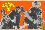 The_texas_chainsaw_massacre_part_2_wallpaper