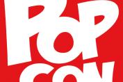 Indy Popcorn 2016