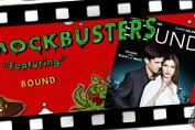 mockbusters Bound