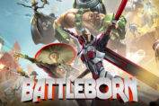Battleborn featured image