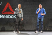 How Dana White and Reebok Created MMA Free Agency, UFC became partners with Reebok