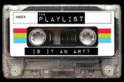 single playlist mixtape