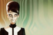 We Happy Few by Compulsion Games, an upcoming survival game with a subtle dose of horror.