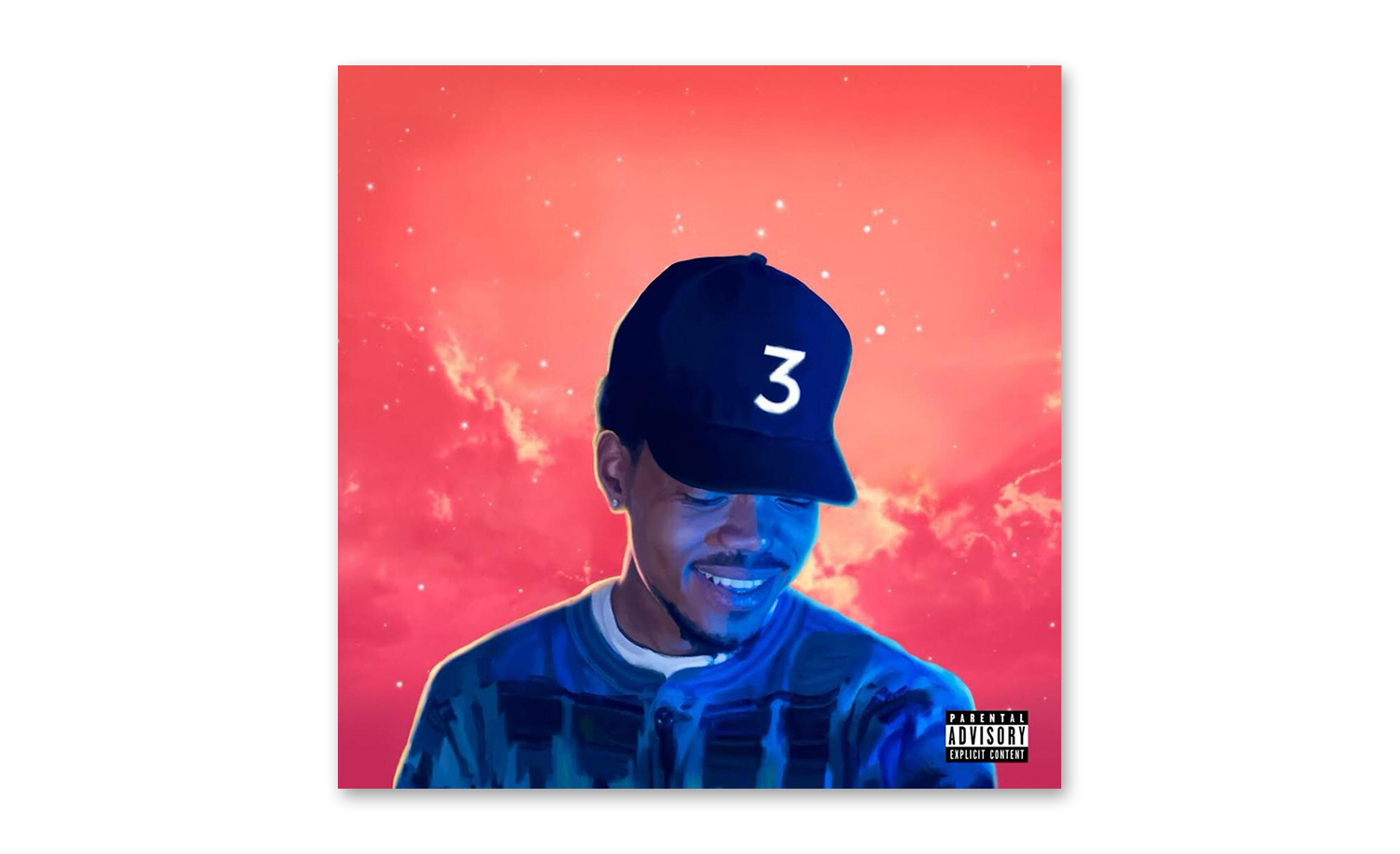Coloring book download link chance the rapper - Coloring Book Download Link Chance The Rapper 2