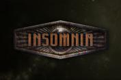 InSomnia creator