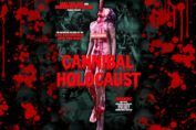 Ruggero Deodato, Cannibal Holocaust