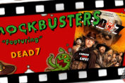 mockbusters Dead 7