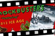 mockbusters 2012: Ice Age