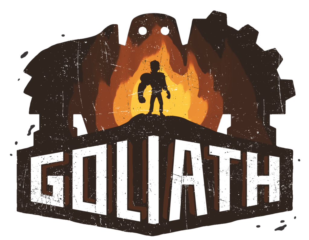 NEW GOLIATH: SUMMERTIME GNARKNESS GNARKNESS DLC AVAILABLE TODAY