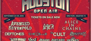 Houston-Open-Air