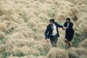 The Lobster (movie) 2015