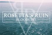 Rosetta's Ruin