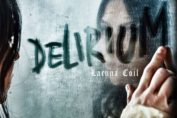 Lacuna Coil's Delirium