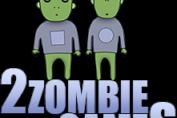 2 zombie games