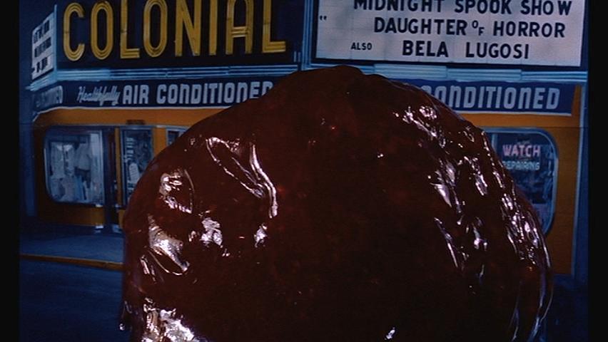 Blob 1958