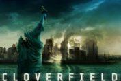 Clover of Cloverfield