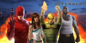 daredevil_iron_fistjessica_jones_luke_cage_the-defenders
