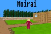 MoiraiFeatured