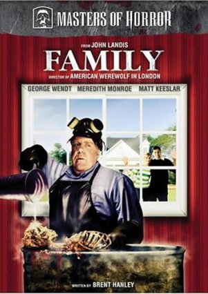 Family poster_cover