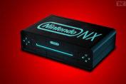 Nintendo-NX-1-1