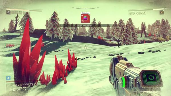 No-Man-s-Sky-plutonium_w_600, No Man's Sky