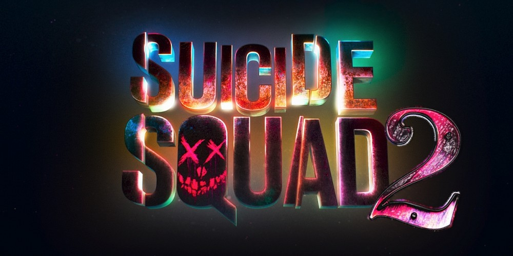 Suicide-Squad-2-Story