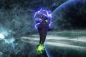 Infinium Strike DLC