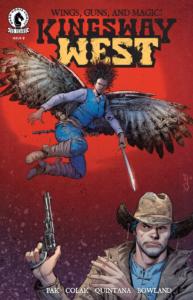 kingsway-west-2