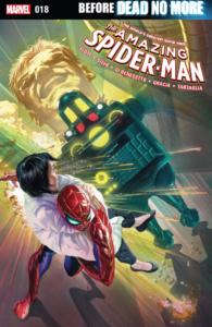 spiderman-18