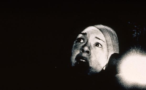 an analysis of the blair witch project a horror film In this exquisitely made and terrifying new horror film, the age-old concepts of witchcraft,  the witch is a chilling and groundbreaking new take on the genre.